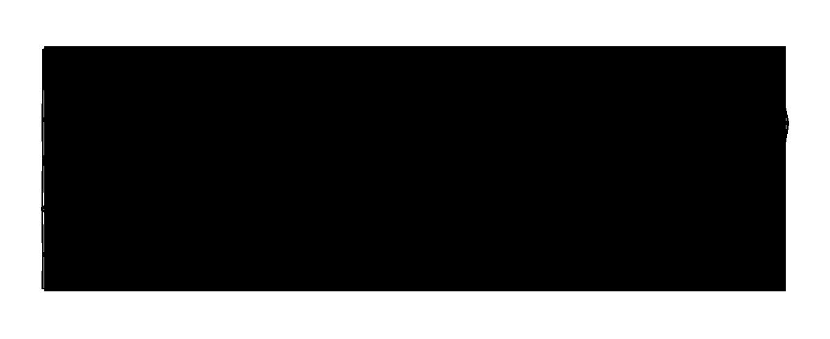 Flapstudio logo